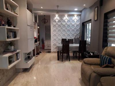 Gallery Cover Image of 1350 Sq.ft 2 BHK Apartment for buy in Kalighat for 13000000