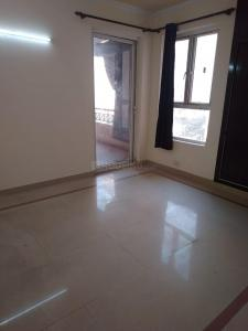 Gallery Cover Image of 1805 Sq.ft 3 BHK Apartment for rent in Orchid Petals, Sector 49 for 35000