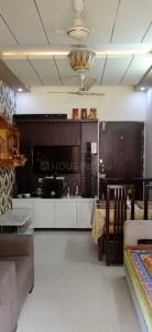 Gallery Cover Image of 640 Sq.ft 1 BHK Apartment for buy in Nalasopara East for 3200000