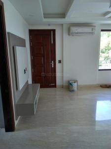 Gallery Cover Image of 1900 Sq.ft 2 BHK Independent Floor for buy in 43, DLF Phase 2 for 12500000