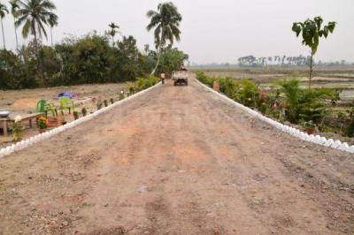 Gallery Cover Image of  Sq.ft Residential Plot for buy in Bhatpara for 1820000