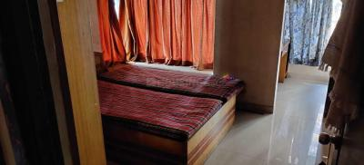 Bedroom Image of Romara Real Estate Consultancy Pvt Ltd in Thane West