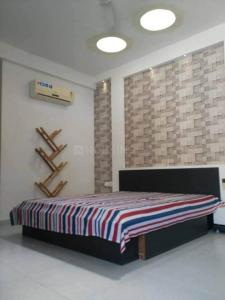 Gallery Cover Image of 1500 Sq.ft 1 RK Apartment for rent in Narayan Nagar for 14500