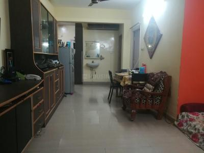 Gallery Cover Image of 1030 Sq.ft 2 BHK Apartment for rent in C V Raman Nagar for 22000