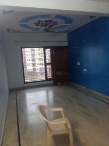 Gallery Cover Image of 2000 Sq.ft 3 BHK Independent House for rent in Sector 70 for 14000