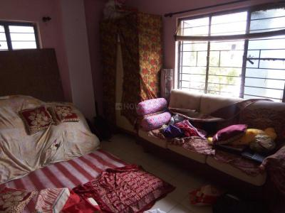 Gallery Cover Image of 850 Sq.ft 2 BHK Apartment for rent in Mukundapur for 10000