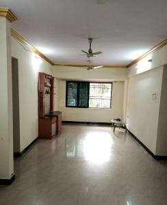 Gallery Cover Image of 1680 Sq.ft 3 BHK Independent Floor for rent in Kopar Khairane for 45000