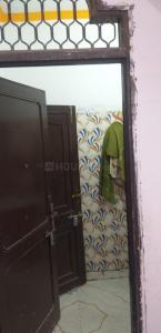 Gallery Cover Image of 575 Sq.ft 2 BHK Independent House for buy in Laxmi Nagar for 5000000