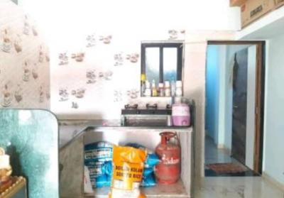 Gallery Cover Image of 593 Sq.ft 4 BHK Independent House for buy in Tragad for 4700000