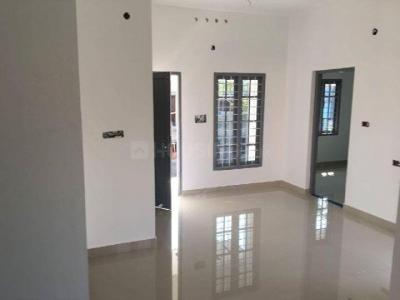 Gallery Cover Image of 3096 Sq.ft 3 BHK Independent House for buy in Saravanampatty for 7500000