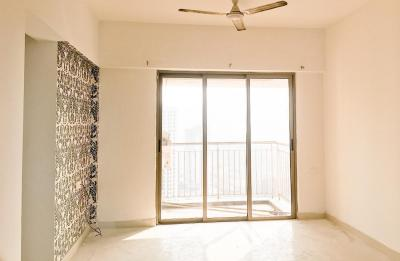 Gallery Cover Image of 1050 Sq.ft 3 BHK Apartment for rent in Thane West for 26700