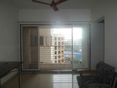 Gallery Cover Image of 1000 Sq.ft 2 BHK Apartment for rent in Vikhroli East for 42000