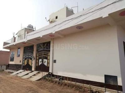 Gallery Cover Image of 750 Sq.ft 1 BHK Villa for buy in sector 73 for 2100000