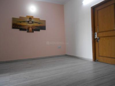 Gallery Cover Image of 1600 Sq.ft 3 BHK Independent House for rent in Sector 7 Dwarka for 24100