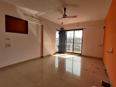 Gallery Cover Image of 2000 Sq.ft 3 BHK Apartment for rent in Andheri West for 80000