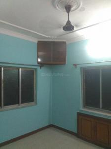 Gallery Cover Image of 850 Sq.ft 2 BHK Apartment for rent in Paschim Putiary for 9000