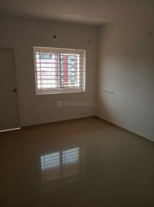Gallery Cover Image of 990 Sq.ft 2 BHK Apartment for buy in Kulashekara for 3650000