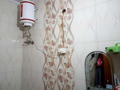 Bathroom Image of Walias Home PG in Uttam Nagar