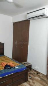 Gallery Cover Image of 1175 Sq.ft 2 BHK Apartment for rent in Gaursons Hi Tech 7th Avenue, Noida Extension for 15000
