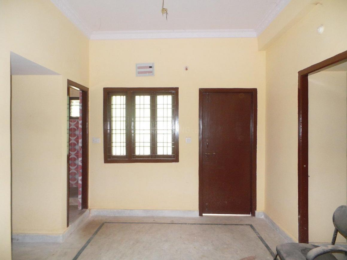 Living Room Image of 910 Sq.ft 2 BHK Apartment for buy in Pragathi Nagar for 2900000