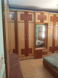 Gallery Cover Image of 1400 Sq.ft 2 BHK Apartment for rent in Chaitanya Vihar for 15000