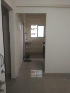 Gallery Cover Image of 280 Sq.ft 1 BHK Apartment for rent in Prabhadevi for 17000