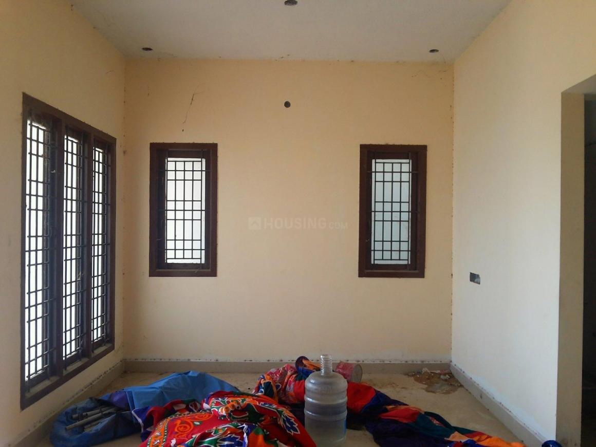 Living Room Image of 1380 Sq.ft 3 BHK Independent House for buy in Ponmar for 3864000