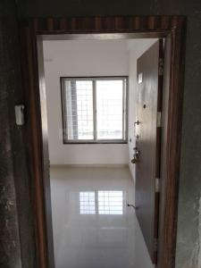 Gallery Cover Image of 1005 Sq.ft 2 BHK Apartment for buy in Alliance White Lily, Wakad for 5125000