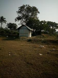 11400 Sq.ft Residential Plot for Sale in Anangpur Village, Faridabad