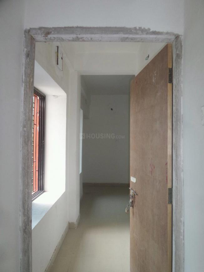 Main Entrance Image of 981 Sq.ft 2 BHK Apartment for buy in Garia for 4071150