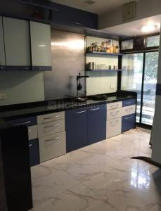 Gallery Cover Image of 1500 Sq.ft 4 BHK Independent House for buy in Chembur for 45000000