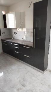 Gallery Cover Image of 1800 Sq.ft 3 BHK Apartment for buy in Sector 7 for 8000000