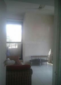 Gallery Cover Image of 700 Sq.ft 2 BHK Apartment for rent in Chinchwad for 13000