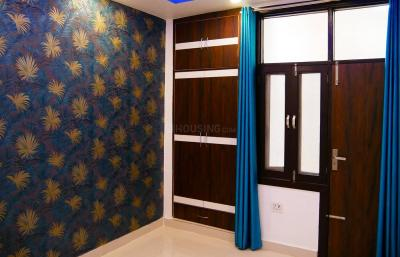 Gallery Cover Image of 1200 Sq.ft 2 BHK Independent House for buy in Whitefield for 4983500