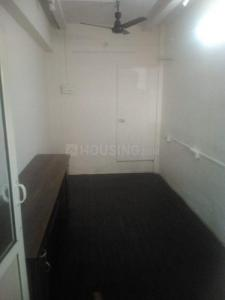 Gallery Cover Image of 150 Sq.ft 1 RK Independent Floor for rent in Borivali East for 20000