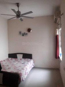 Gallery Cover Image of 1000 Sq.ft 2 BHK Independent House for buy in Talawali Chanda for 3300000