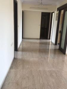 Gallery Cover Image of 800 Sq.ft 2 BHK Apartment for rent in Chembur for 48000