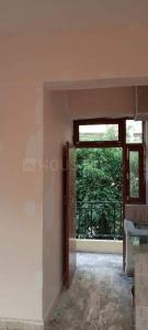 Gallery Cover Image of 500 Sq.ft 1 BHK Apartment for buy in Ansal API Esencia, Sector 67 for 1250000