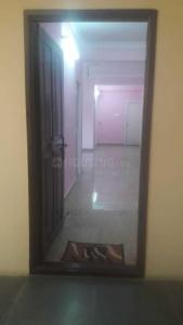 Gallery Cover Image of 1892 Sq.ft 3 BHK Apartment for buy in Raja Annamalai Puram for 19866000