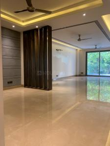 Gallery Cover Image of 3240 Sq.ft 3 BHK Independent Floor for buy in DLF Phase 4, DLF Phase 4 for 25000000