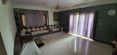 Gallery Cover Image of 1300 Sq.ft 2 BHK Apartment for rent in Kaval Byrasandra for 27000