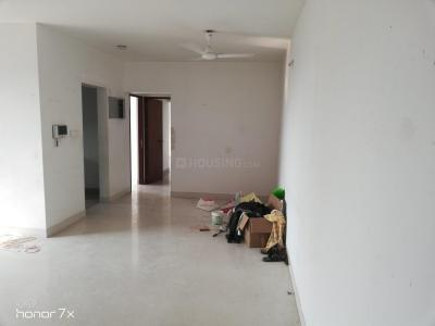 Gallery Cover Image of 1600 Sq.ft 3 BHK Apartment for rent in Andheri West for 135000