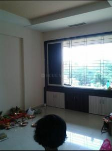 Gallery Cover Image of 645 Sq.ft 1 BHK Apartment for buy in Dombivli West for 4500000