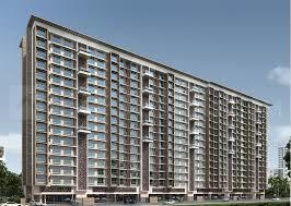 Gallery Cover Image of 830 Sq.ft 2 BHK Apartment for buy in Veena Serenity, Chembur for 14000000