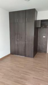 Gallery Cover Image of 1740 Sq.ft 4 BHK Apartment for rent in DLF Belvedere Park, DLF Phase 3 for 45000