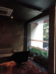 Gallery Cover Image of 570 Sq.ft 1 BHK Apartment for buy in JKT Usha Joshi Park, Khadawali for 1700000