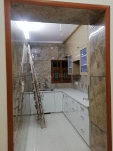Gallery Cover Image of 1350 Sq.ft 3 BHK Independent Floor for buy in Paschim Vihar for 15400000