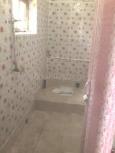 Common Bathroom Image of PG 5013954 Barasat in Barasat