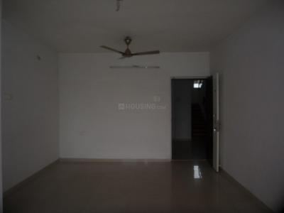 Gallery Cover Image of 1340 Sq.ft 3 BHK Apartment for rent in Tulsi Mangalam, Kharghar for 27000