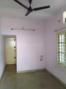 Gallery Cover Image of 500 Sq.ft 1 BHK Independent House for rent in Nagasandra for 6250